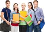 Professional thesis writing services